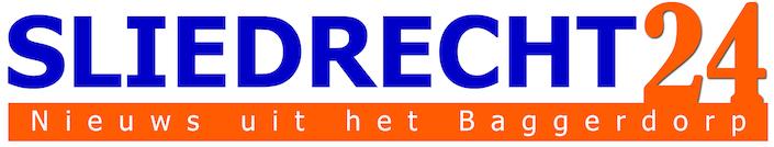 Sliedrecht24-logo