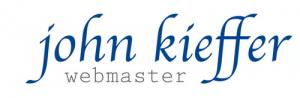 johnkieffer-logo