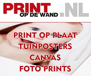 Print-op-de-Wand