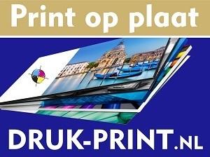 Druk & Print Sliedrecht