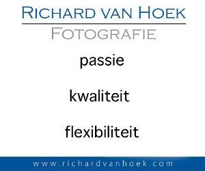 Richard van Hoek